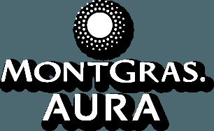 Montgras Aura