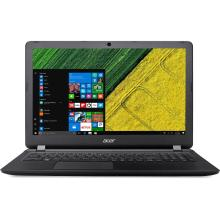 Notebook Acer Tela 15.6