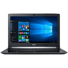 Notebook Acer Aspire LED 15.6