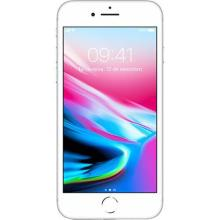 iPhone 8 Plus 64GB Câmera 12MP Prata Tela 5,5